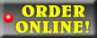 Horse fencing - Online ordering for Electric fence insulators